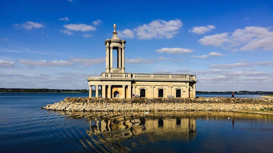rutland-waters-church.jpg