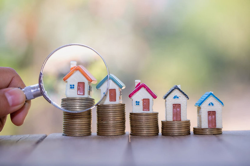 Increasing-Your-Property-Value-in-the-First-Year-101.jpg
