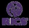 Purple RICS logo Full cut_edited.png