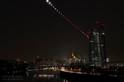 MoFi_20190121_Sequenz_Honsellbrücke_c