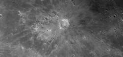 Der Rums des Copernicus_20201107_035337_