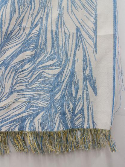 Iona Threads
