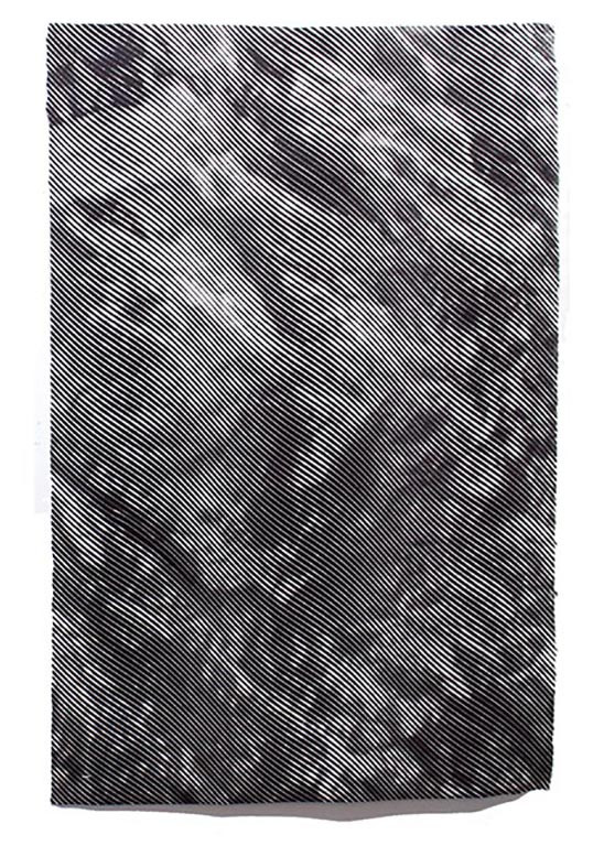 Rocks 2 (Putah Creek)