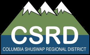Preliminary Report -  CSRD Area C, SLMA Project