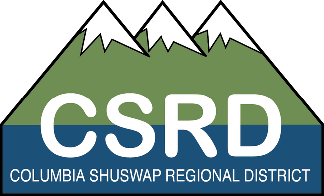 Preliminary Report -  CSRD Area C, SLMA Project