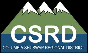 CSRD Area C