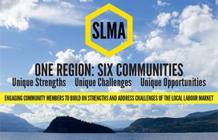 SLMA Preliminary Assessment Presentations