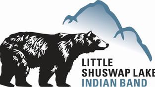 Preliminary Report -  Little Shuswap Lake Indian Band, SLMA Project