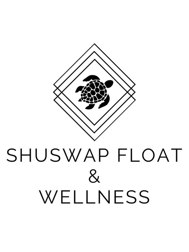 Shuswap Float and Wellness