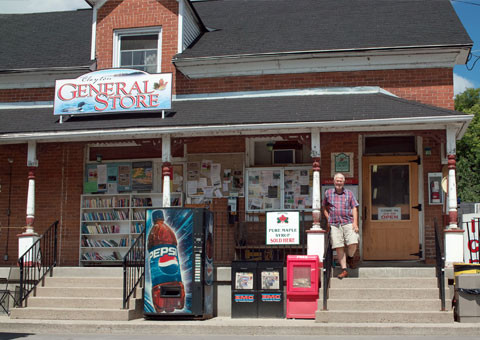 5 Reasons to Consider Opening a Business or New Branch in Rural Canada