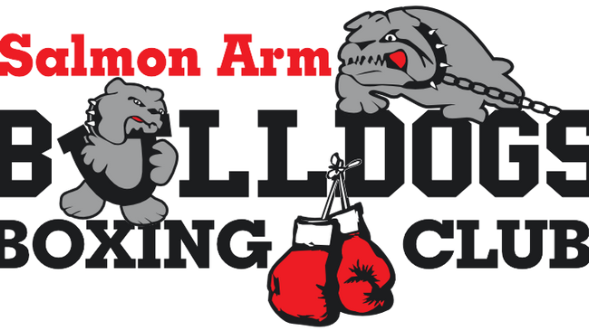 Bulldogs Boxing
