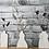 Thumbnail: Asymmetric Silhouettes Set