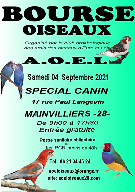 affiche aoel 04 09 2021.PNG