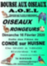 AOEL Conde 2020 (page 3).jpg