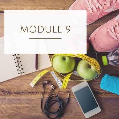 WUR Module 9.PNG