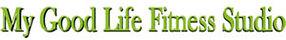 MyGoodLifeFitness-logo.jpg
