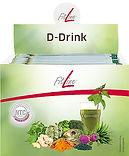 D-Drink.jpg