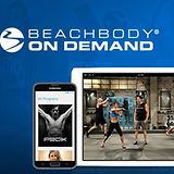 beachbody-on-demand-review_edited.jpg
