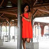 Jana Red Dress.jpg