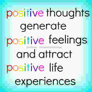 positive thoughts.jpg