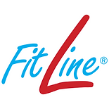 fitline-logo.png