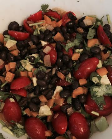 Black Bean Salad.jpg