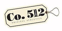 Co-512-Logo1-300x150.jpg