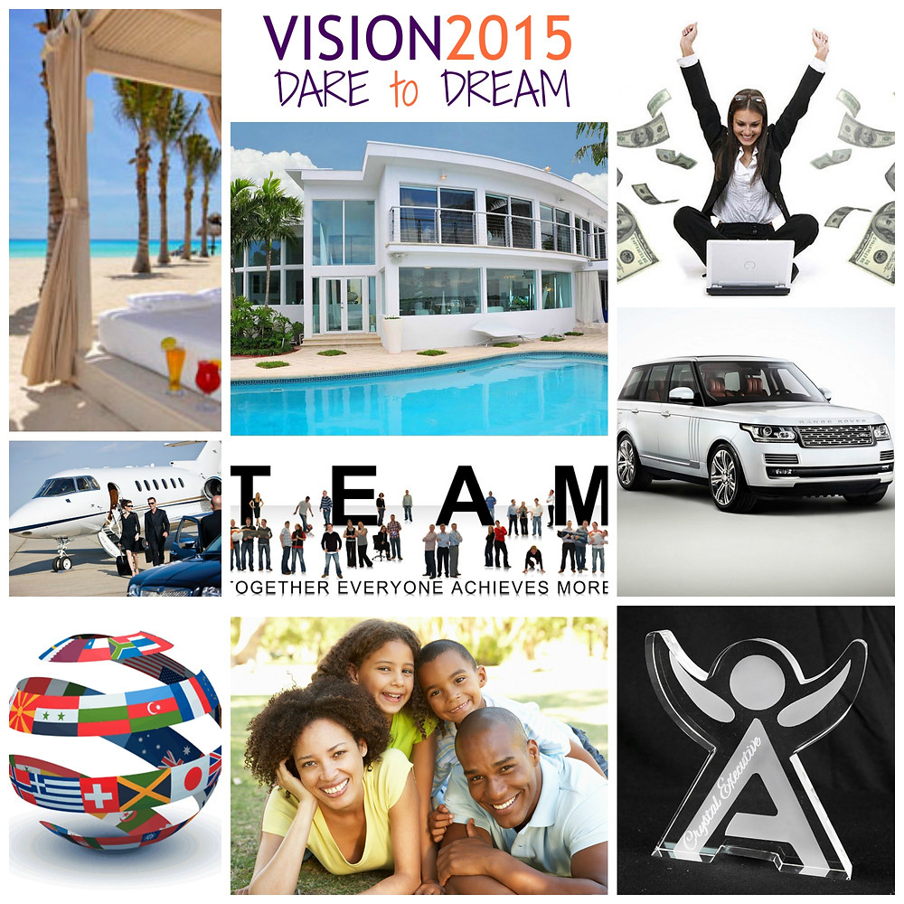 Vision Board 2015.jpg