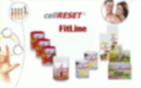 cellRESET Product Photo.jpeg