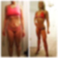 KayLee before-after.jpg