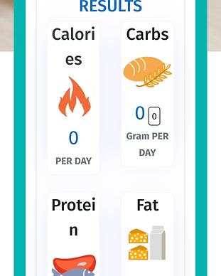 Macro Calculator Screenshot.PNG