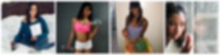 Website Mind Body Nutrition Collage.jpg