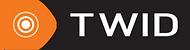 twid-logo-300x79.png