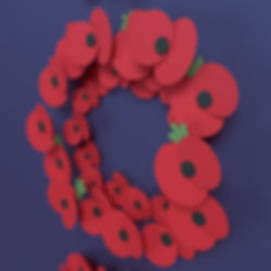 RemembranceDay_Detail.jpg