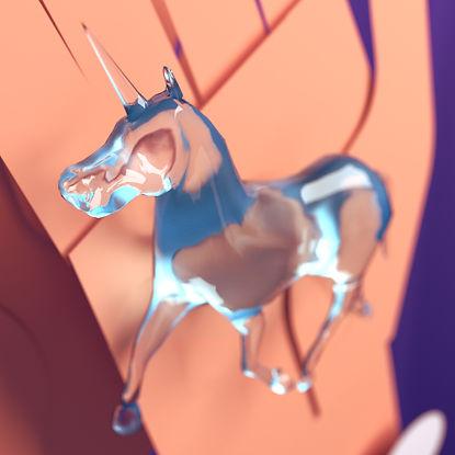 GlassDetail.jpg