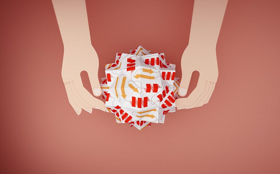 Protein_fold.jpg