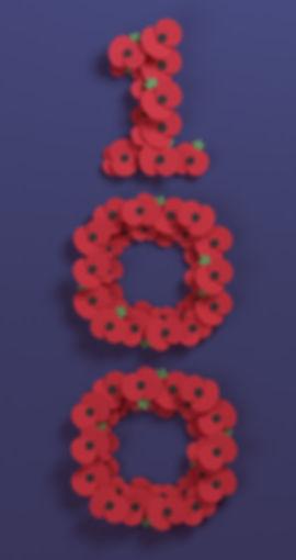 RemembranceDay_FINAL.jpg