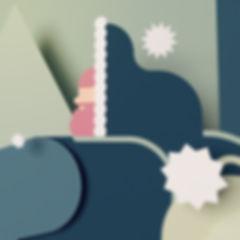 UpAndAbove_03_Detail.jpg