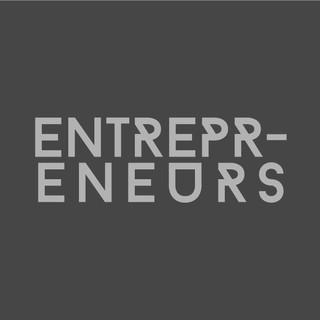 newentrepreneurs.jpg