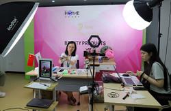 2020 Online Canton Fair