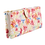 Thumbnail: Bettie Cosmetic Bag