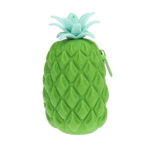 Pineapple Change Bag