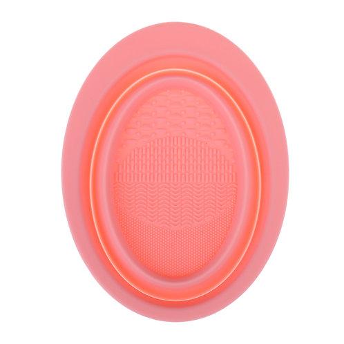 Silicone Folding Bowl