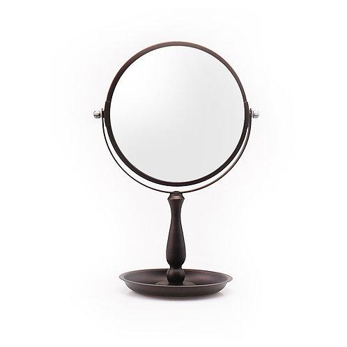 1X/5X Mirror