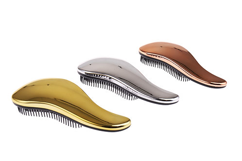 Electroplating Comb