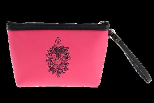Emilia Cosmetic Bag