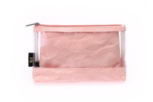 Tyvek cosmetic bag