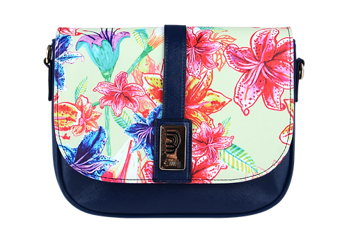 Lily Clarissa Hand Bag