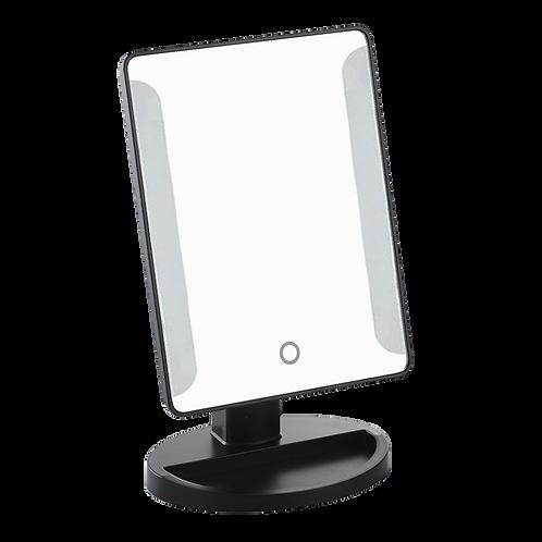 Desk Led Light Mirror