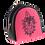 Thumbnail: Julieta Mini Bagpack